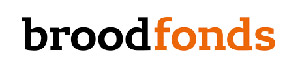 Broodfonds logo